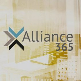 Alliance365-cut